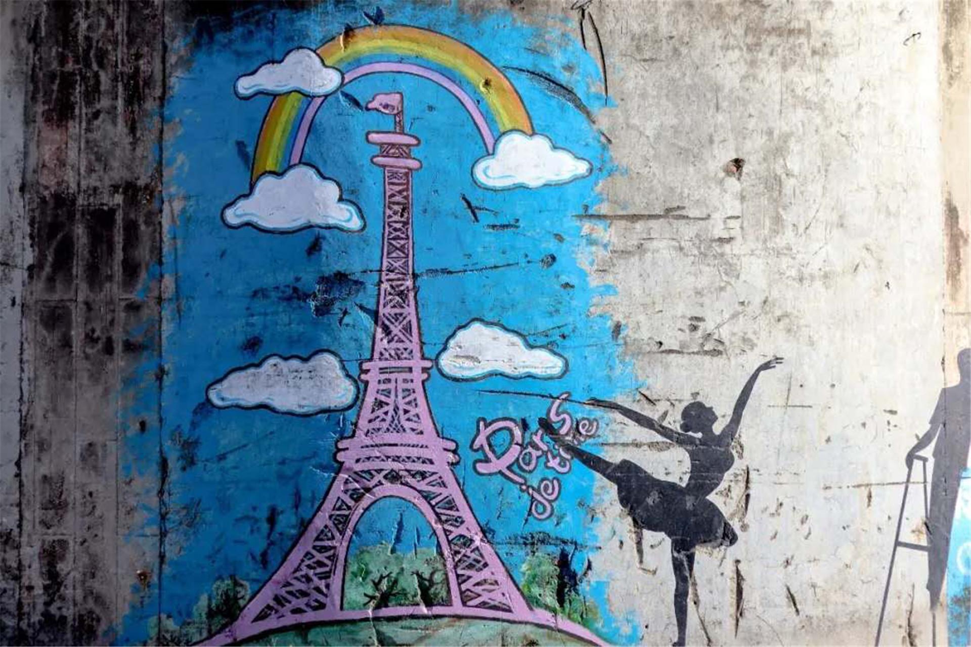 Style à la parisienne